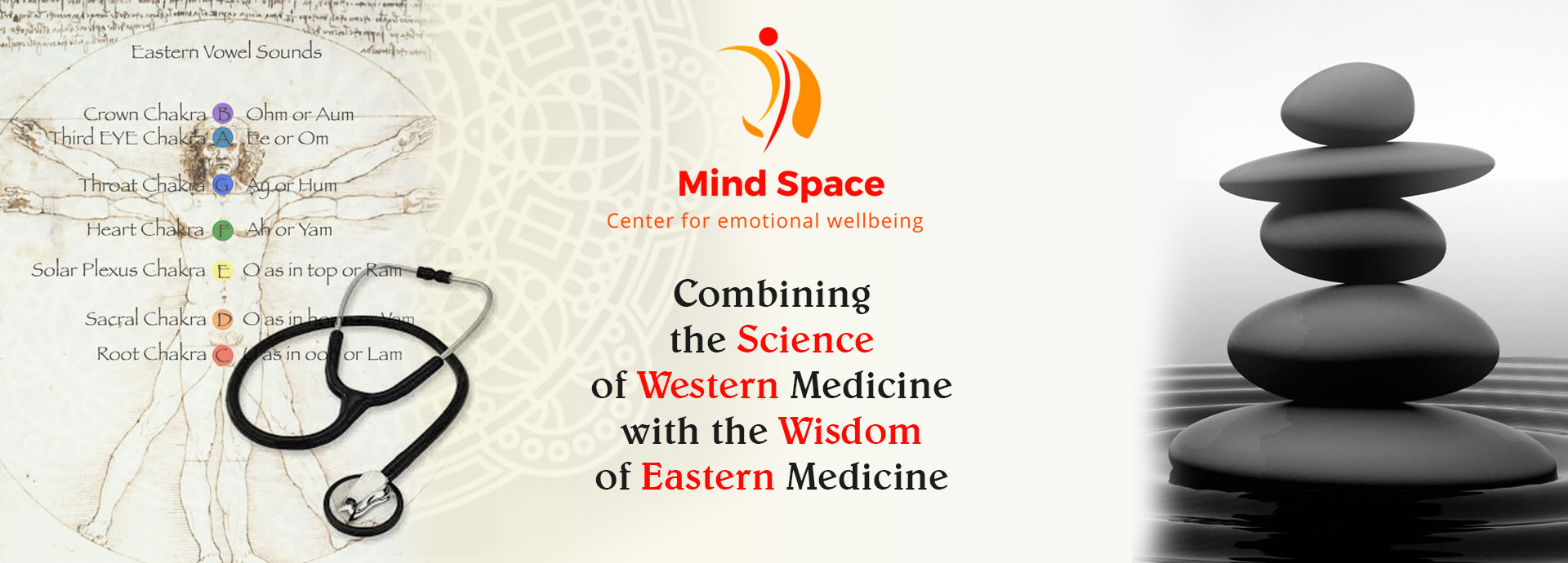 Mind Space Clinic